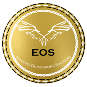 Expertise Outsourcing Solutions